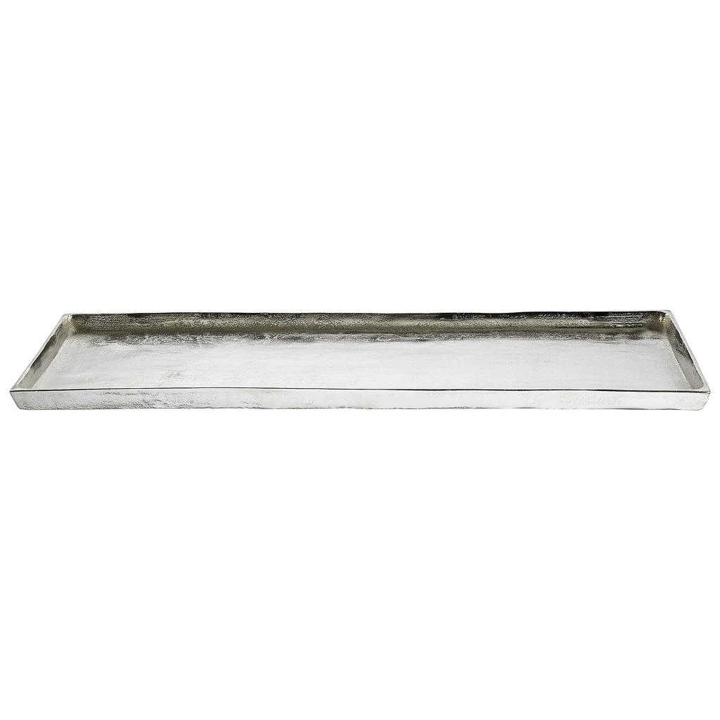 Ambia Home Tablett metall