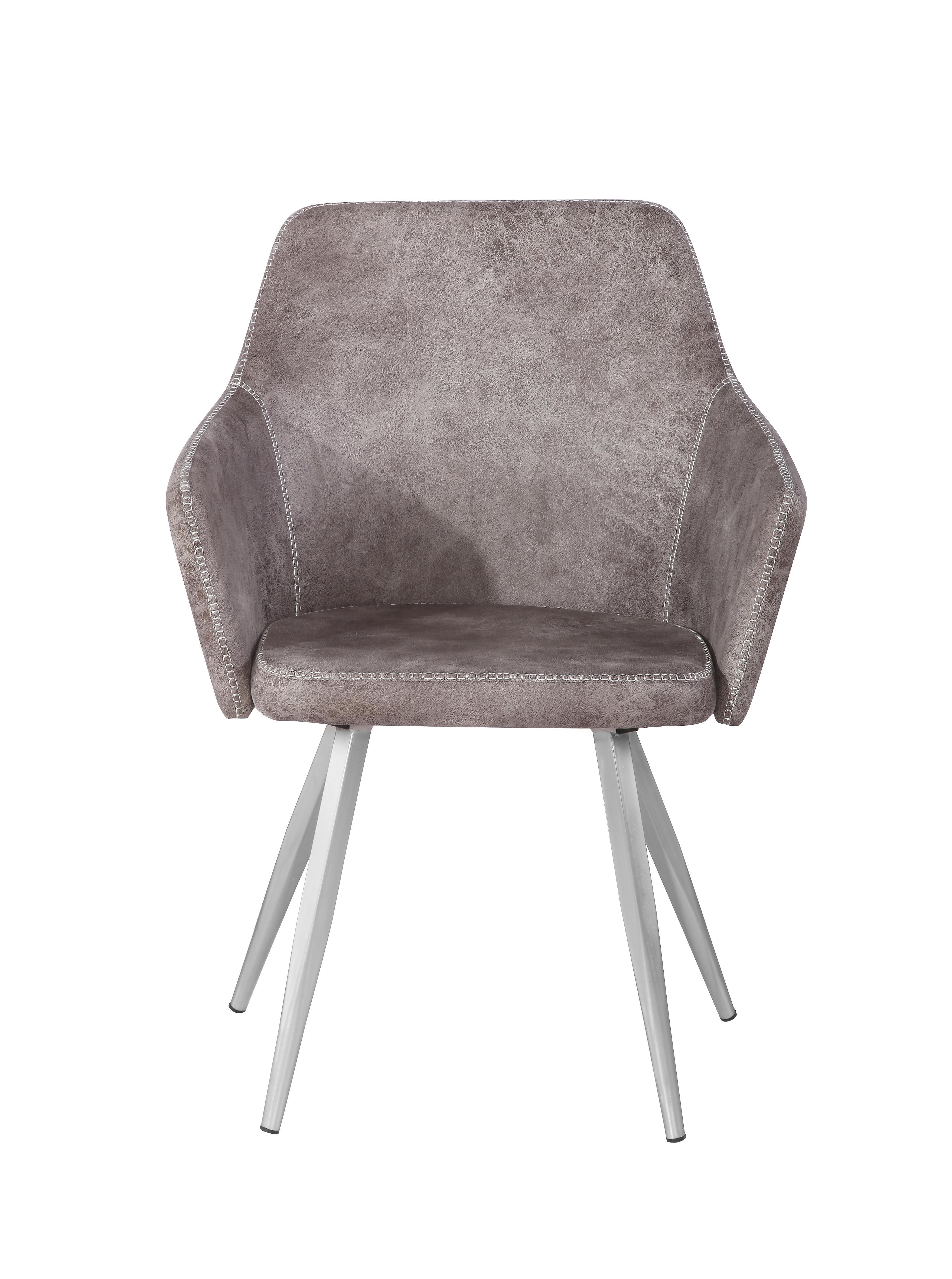 Esszimmerstühle Rabatt Esszimmergt Esszimmerstühle Rabatt