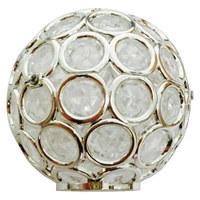 SOLARLEUCHTE - Design, Kunststoff (8/8/60cm) - Boxxx