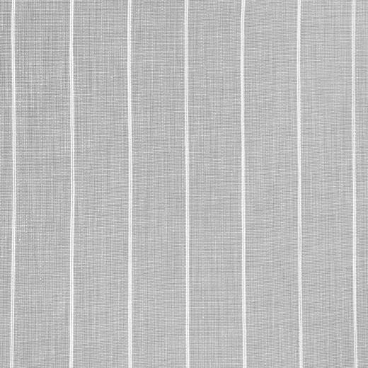 DEKOSTOFF per lfm blickdicht - Grau, KONVENTIONELL, Textil (150cm) - Esposa