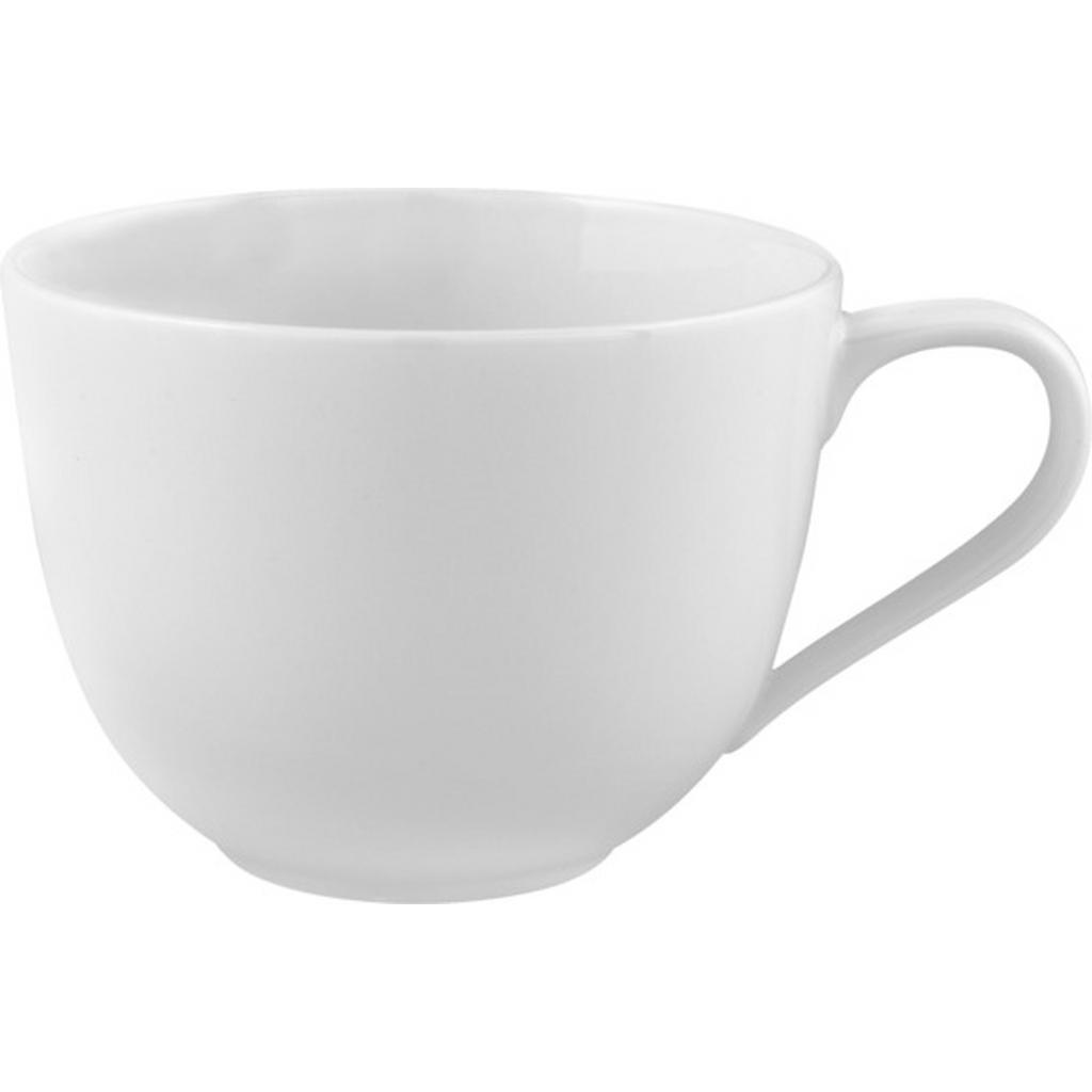 Noblesse - V&B Kaffeetasse Noblesse