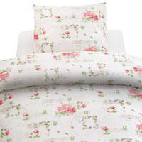 PÅSLAKANSET - multicolor, Klassisk, textil (50/150/60/210cm)