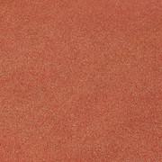 TEPPICHBODEN per  m² - Orange, KONVENTIONELL, Textil (400cm) - VORWERK