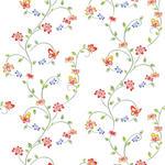 VORHANGSTOFF per lfm  - Multicolor, LIFESTYLE, Textil (140cm) - Landscape