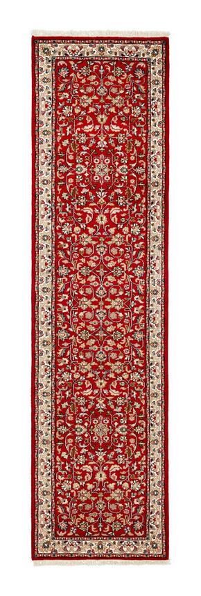 ORIENTALISK MATTA - röd, Lifestyle, textil (80/200cm) - Esposa