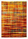WEBTEPPICH  80/150 cm  Multicolor - Multicolor, LIFESTYLE, Textil (80/150cm) - Novel