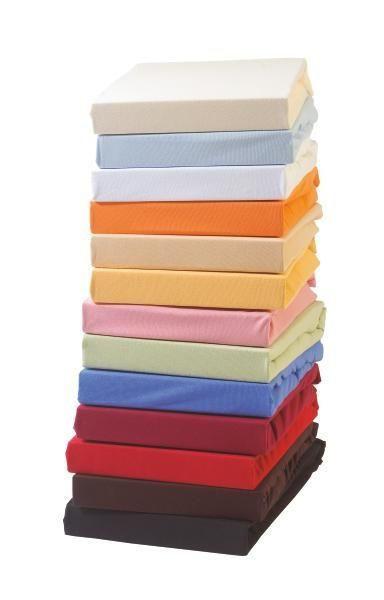 PLAHTA S GUMICOM - Konvencionalno, tekstil (100/200cm) - BOXXX