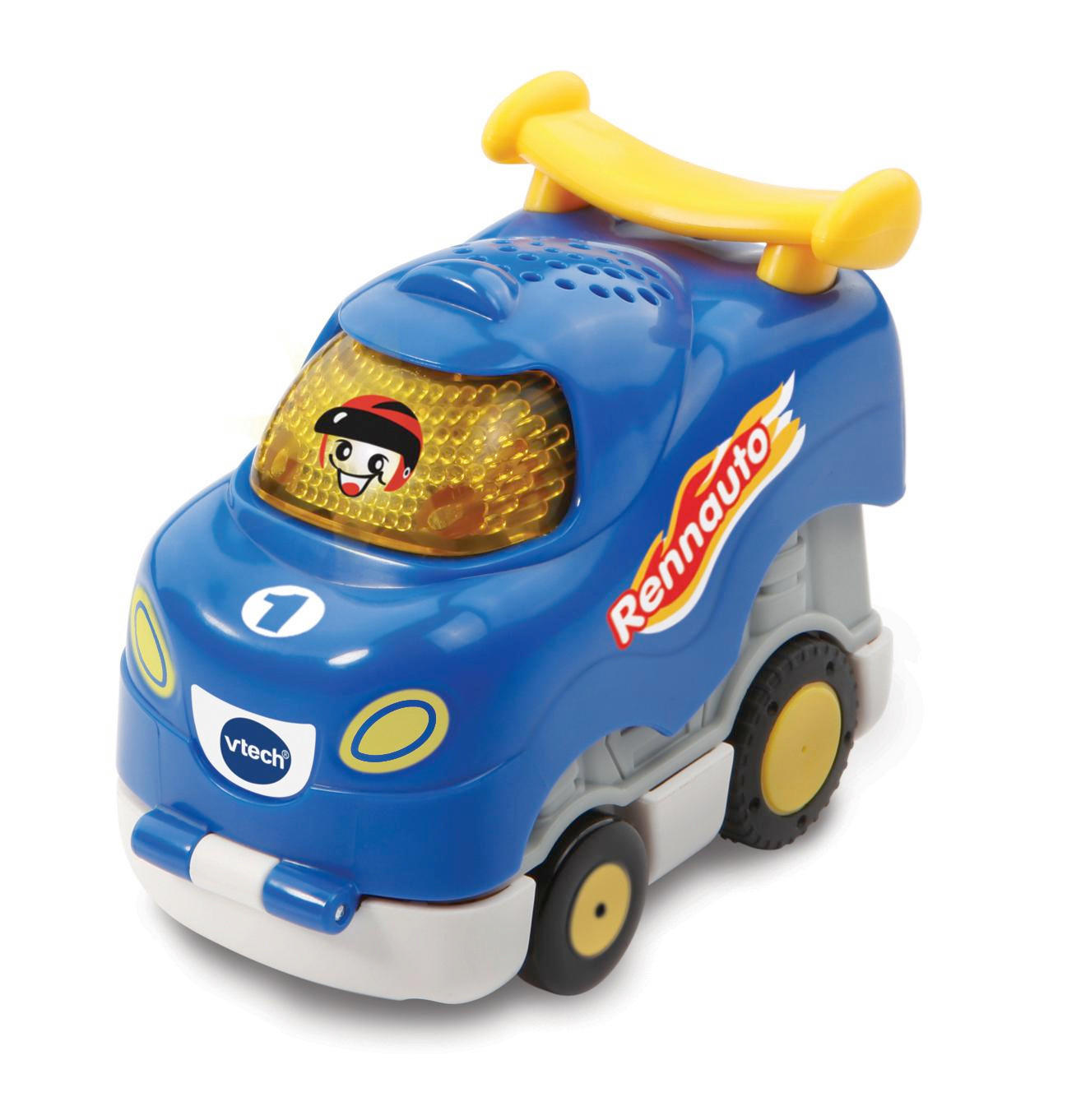 Spielzeug Gutschein Geschenkgutschein Kinderauto Kinderelektroauto Kinderfahrzeug
