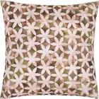 ZIERKISSEN 40/40 cm - Multicolor, Design, Textil (40/40cm)