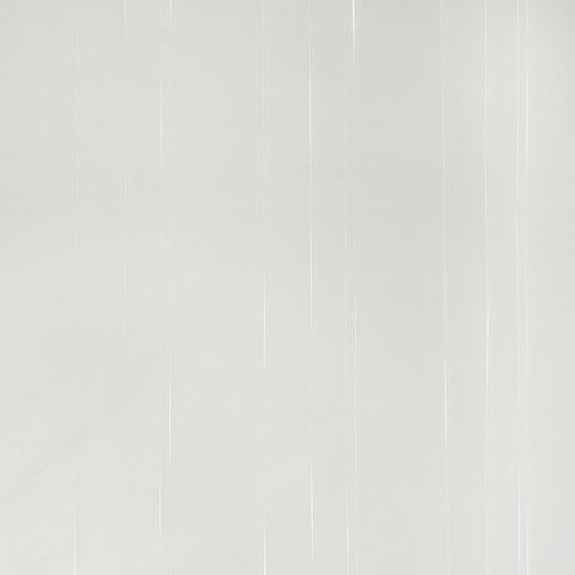 STORE per lfm - Naturfarben, Basics, Textil (260cm) - Esposa