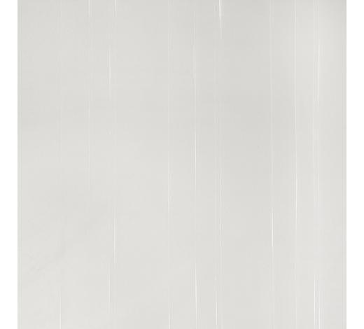 STORE per lfm - Naturfarben, Basics, Textil (180cm) - Esposa