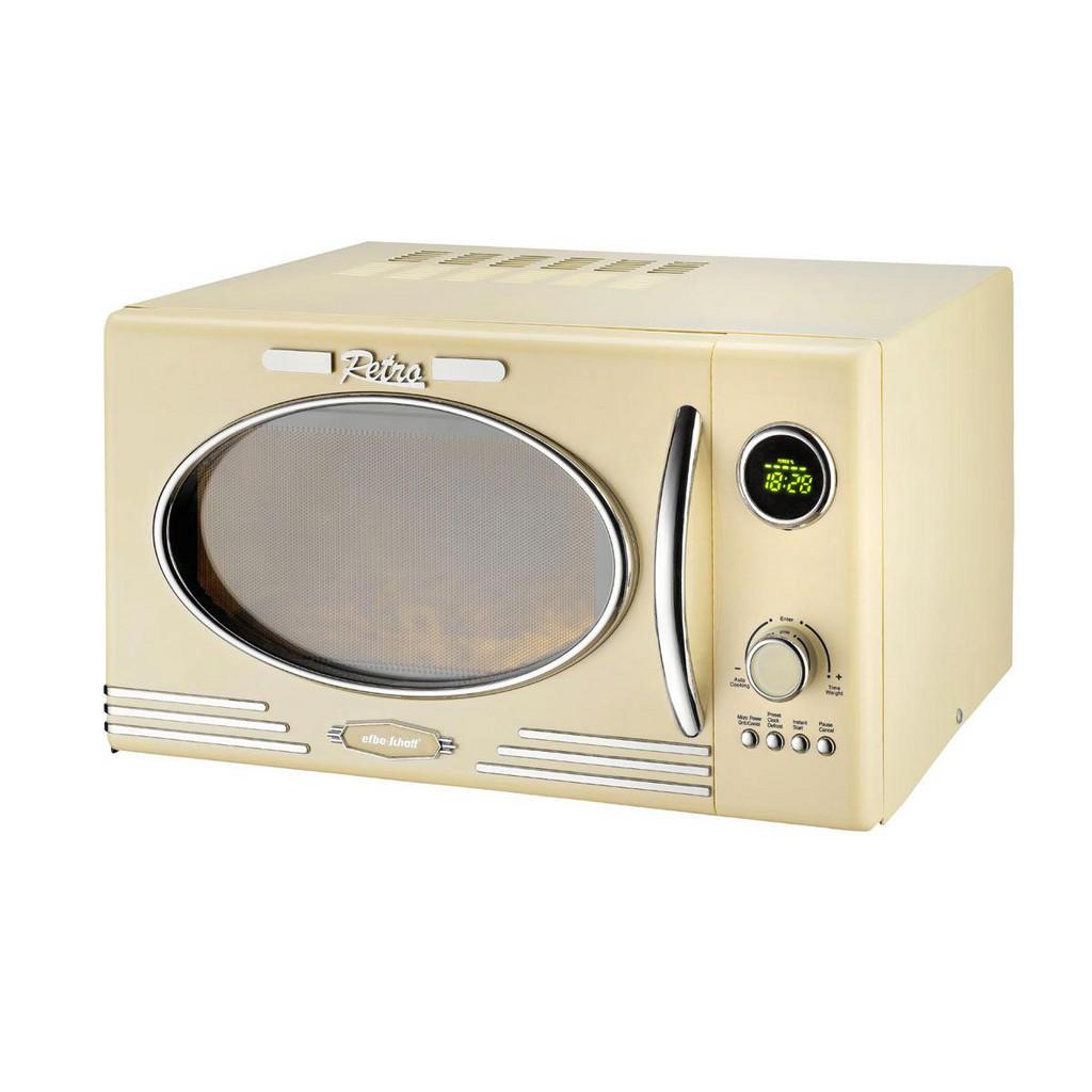 XXXL MIKROWELLE, Beige | Küche und Esszimmer > Küchenelektrogeräte | Kunststoff | XXXL Shop