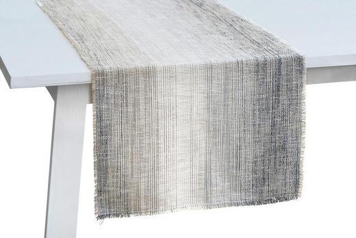 TISCHSET - Naturfarben, Basics, Textil (34/48cm)