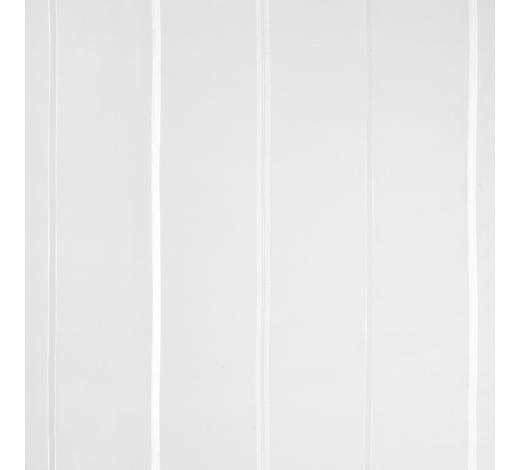 STORE per lfm - Champagner, KONVENTIONELL, Textil (290cm) - Esposa
