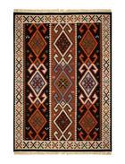 ORIENTTEPPICH 160/230 cm - Beige/Braun, LIFESTYLE, Textil (160/230cm) - Esposa