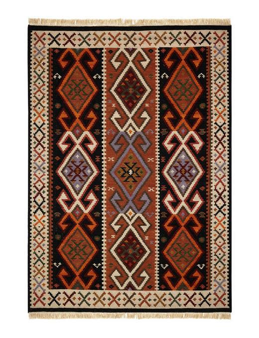 ORIENTTEPPICH 120/180 cm - Beige/Braun, LIFESTYLE, Textil (120/180cm) - Esposa