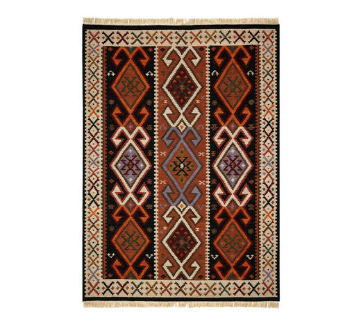 ORIENTTEPPICH 200/300 cm  - Beige/Braun, LIFESTYLE, Textil (200/300cm) - Esposa