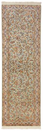 KOBEREC ORIENTÁLNÍ - Multicolor, Lifestyle, další přírodní materiály (80/300cm) - Esposa