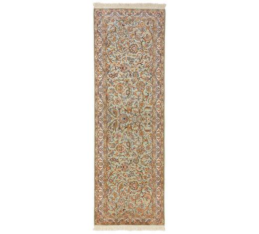 ORIENTTEPPICH 80/200 cm  - Multicolor, LIFESTYLE, Weitere Naturmaterialien (80/200cm) - Esposa