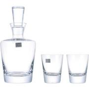 Gläser Set - Basics - Schott Zwiesel