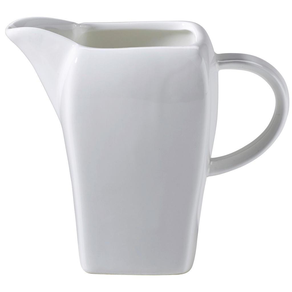 Ritzenhoff Breker Milchkännchen 180 ml