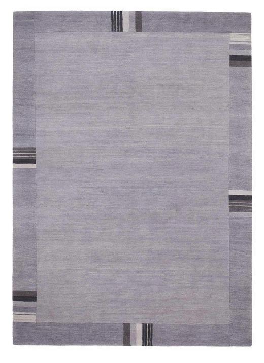 ORIENTTEPPICH  120/180 cm  Grau - Grau, Textil (120/180cm) - ESPOSA