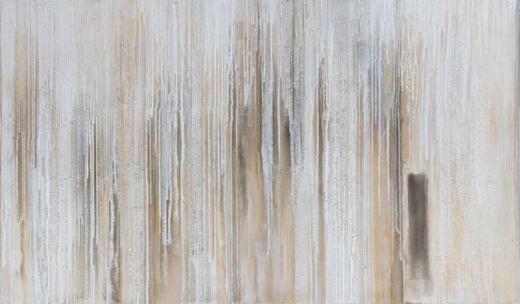 ÖLGEMÄLDE - Multicolor, Basics, Holz/Textil (120/70cm)