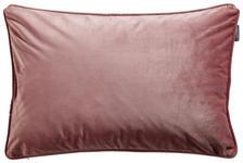 KISSENHÜLLE Altrosa 40/60 cm  - Altrosa, KONVENTIONELL, Textil (40/60cm) - Ambiente