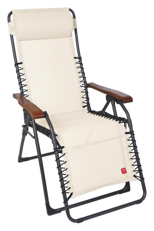 relaxsessel garten holz, garten-relaxsessel online kaufen ➤ xxxlutz, Design ideen