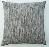 KISSENHÜLLE Graphitfarben 48/48 cm  - Graphitfarben, Basics, Textil (48/48cm) - Ambiente