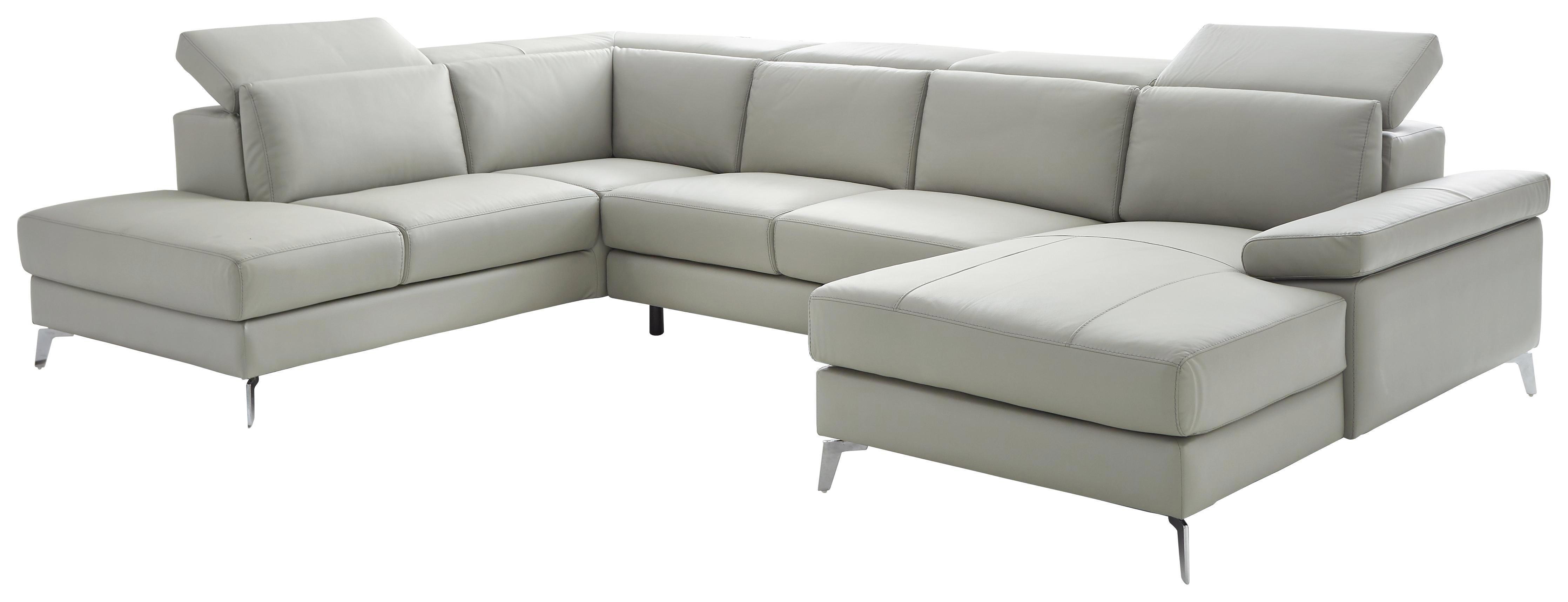 Cool Schne Dekoration Sitzgruppe Wohnzimmer Beige Mbel With Couch Braun  Beige With Mbel Couch With Xxl Couch Braun