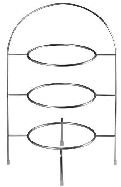 ETAGERE - Basics, Metall (21/36,5cm) - ASA