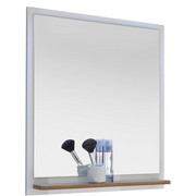 Badmobel Badezimmerschranke Stilvolle Badschranke Xxxlutz