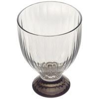 ROTWEINGLAS - Transparent, Design, Glas (0,39l) - Villeroy & Boch