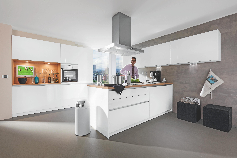 Charmant Küchendesigner In Der Nähe Von Mir Galerie - Küche Set ...