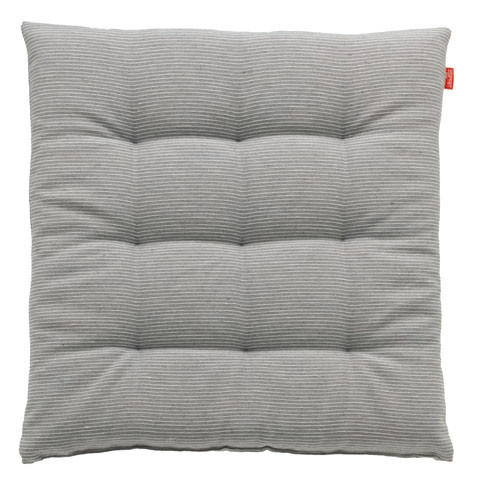 Stuhlkissen Grau stuhlkissen grau 40/40 cm online kaufen ➤ xxxlutz