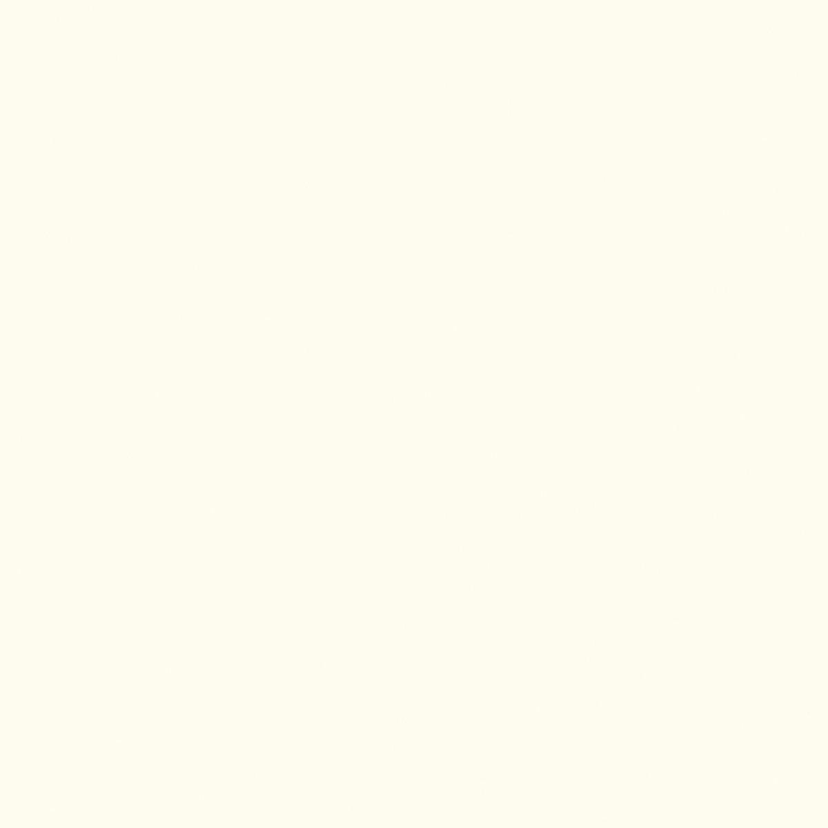 NAVLAKA ZA JASTUK ZA DOJENJE - boje pijeska, Basics, tekstil (190cm)