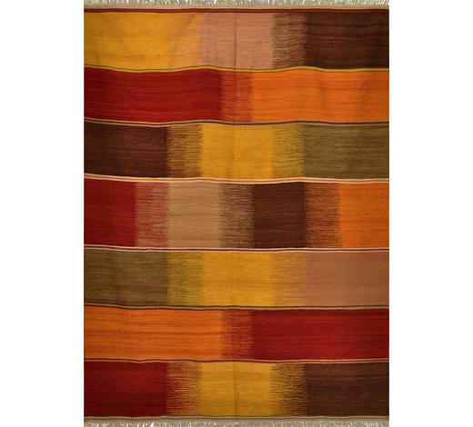 ORIENTTEPPICH 160/230 cm  - Multicolor, KONVENTIONELL, Textil (160/230cm) - Esposa