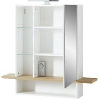 Spiegelschränke Online Kaufen Xxxlutz