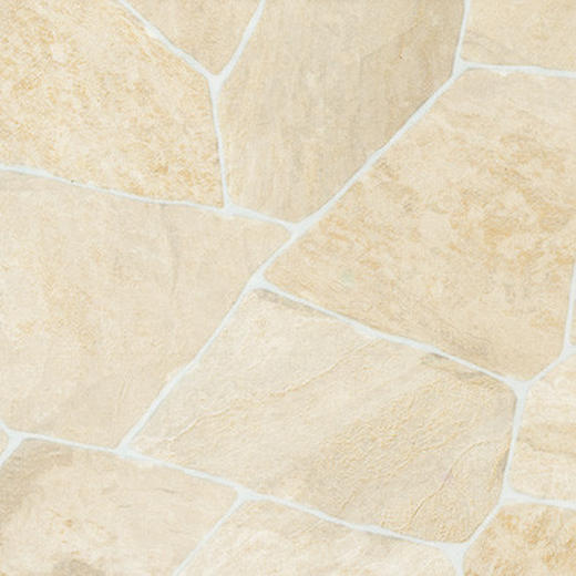 PVC-BELAG per  m² - Beige, Design, Kunststoff (400cm) - Venda