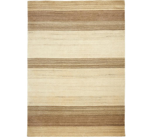 KOBEREC ORIENTÁLNÍ - přírodní barvy, Konvenční, textilie (90/160cm) - Esposa