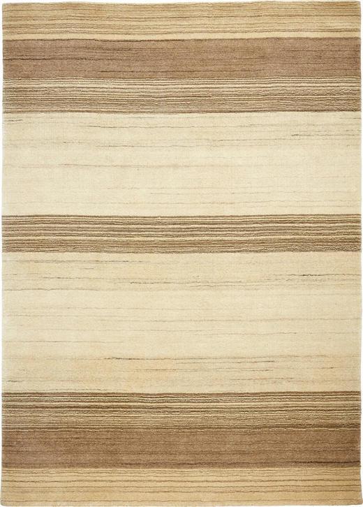 ORIENTTEPPICH 250/350 cm - Naturfarben, KONVENTIONELL, Textil (250/350cm) - Esposa