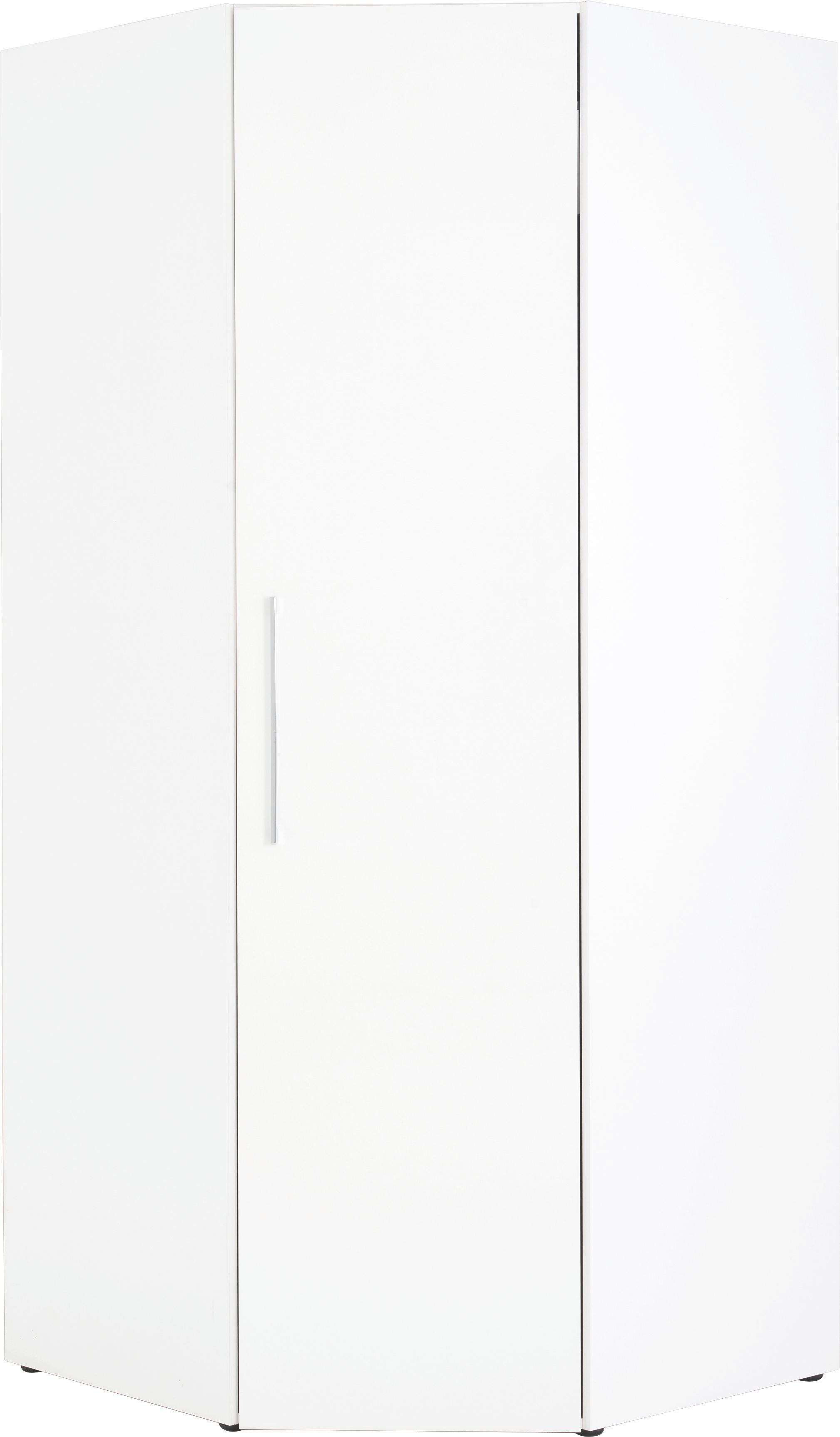 eckschrank küche weiß. ikea küche deckplatte 400 euro gutschein