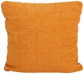 Zierkissen Queenline A 40x40 cm - KONVENTIONELL, Textil (40/40cm) - James Wood