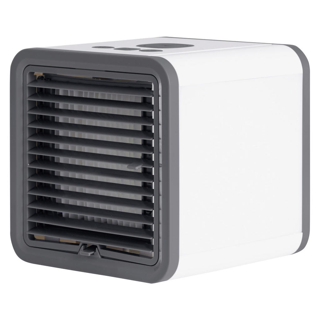 XXXLutz Luftkühler