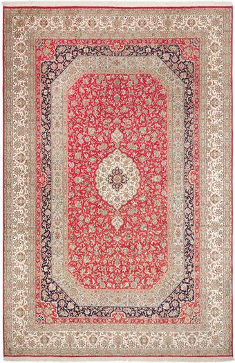 KOBEREC ORIENTÁLNÍ - Multicolor, Lifestyle, další přírodní materiály (150/240cm) - Esposa