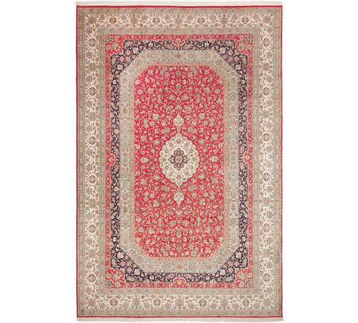 KOBEREC ORIENTÁLNÍ, 185/275 cm, vícebarevná - vícebarevná, Lifestyle, přírodní materiály (185/275cm) - Esposa