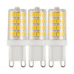 LED-LEUCHTMITTEL - Weiß, Basics, Kunststoff (1,5/5,2cm) - Boxxx