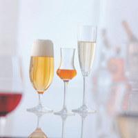 SEKTGLAS - Klar, KONVENTIONELL, Glas (0,210l) - Schott Zwiesel