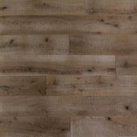 Parkett PARKETTBODEN Eiche  per  m²  - Eichefarben, LIFESTYLE, Holz (200/15,8/1,4cm) - Ambiente